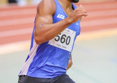 20190127_Hallenmeeting-Biel-Bienne-Athletics_Magglingen_Lauf_0122+ms